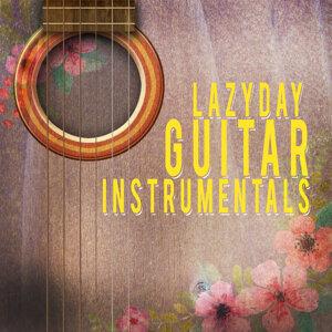 Soft Guitar Music|Instrumental Guitar Music 歌手頭像