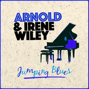 Arnold & Irene Wiley 歌手頭像