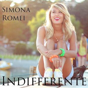 Simona Romei 歌手頭像