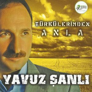 Yavuz Şanlı 歌手頭像