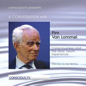 Pim Van Lommel 歌手頭像