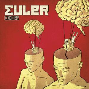 Euler 歌手頭像