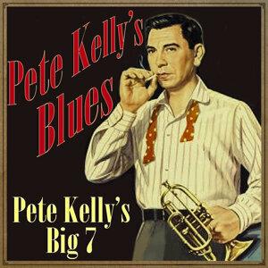 Pete Kelly's Big 7 歌手頭像