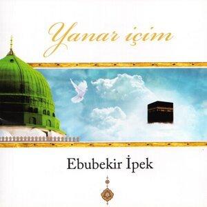 Ebubekir İpek 歌手頭像