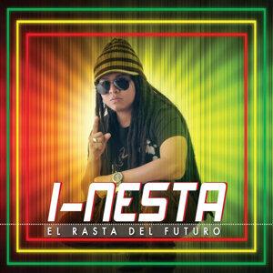 I-Nesta
