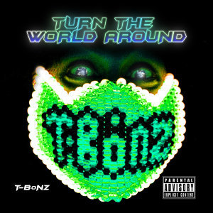T-Bonz 歌手頭像
