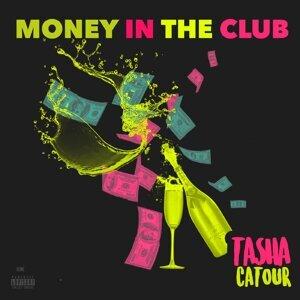 Tasha Catour