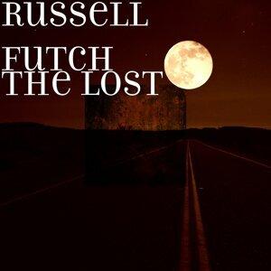 Russell Futch 歌手頭像