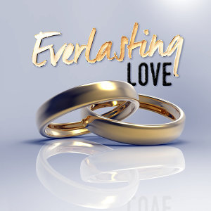 Best Love Songs Love Songs The Love Allstars 歌手頭像
