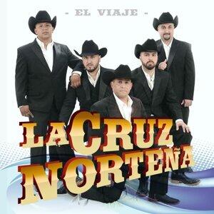 La Cruz NorteÑa 歌手頭像