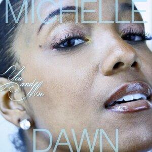 Michelle Dawn 歌手頭像