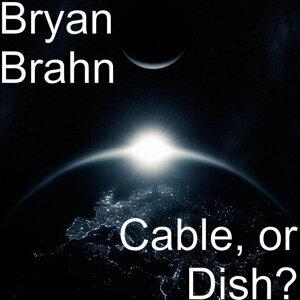 Bryan Brahn 歌手頭像