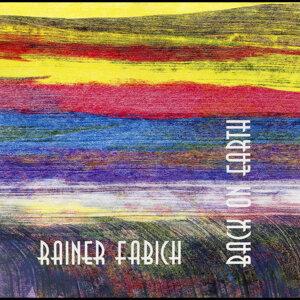 Rainer Fabich