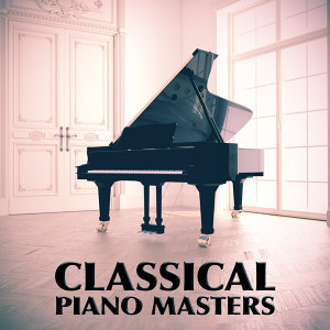 Easy Listening Piano|Instrumental Piano Music|Piano Music Songs 歌手頭像