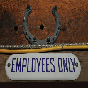 Employees Only 歌手頭像