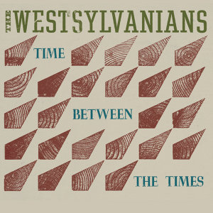 The Westsylvanians