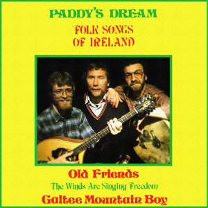 Paddy's Dream