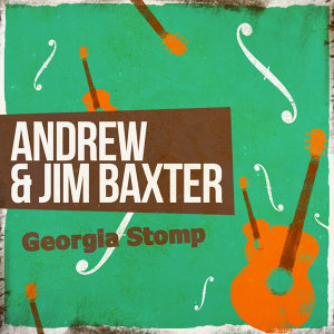 Andrew & Jim Baxter 歌手頭像