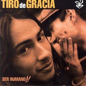 Tiro De Gracia 歌手頭像