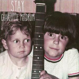 Charlotte Meldrum 歌手頭像