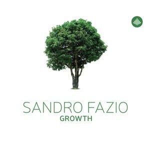 Sandro Fazio 歌手頭像