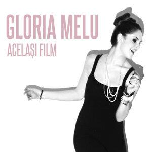 Gloria Melu 歌手頭像