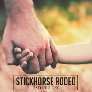 StickHorse Rodeo 歌手頭像