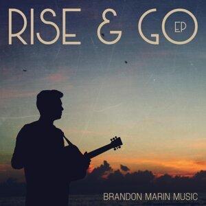 Brandon Marin 歌手頭像