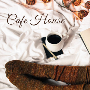 Sexy Chillout Music Cafe & Ministry of Relaxation Music 歌手頭像