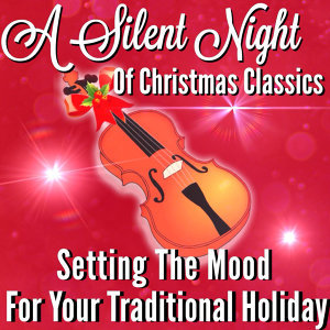 Classic Christmas Ensemble 歌手頭像