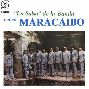 El Gran Maracaibo 歌手頭像