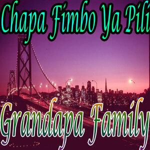 Grandapa Family 歌手頭像