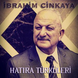 İbrahim Cinkaya 歌手頭像