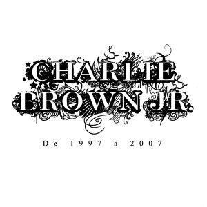 Charlie Brown JR. 歌手頭像