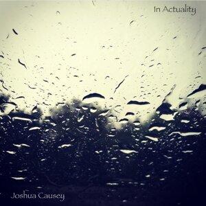 Joshua Causey 歌手頭像