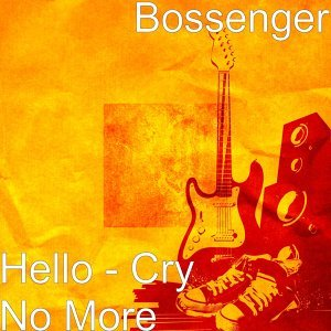 Bossenger 歌手頭像