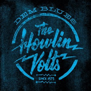 The Howlin Volts 歌手頭像