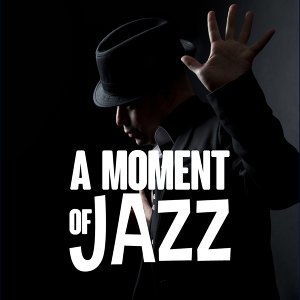 Light Jazz Academy, Music for Quiet Moments, Soft Jazz 歌手頭像