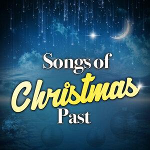 Christmas Songs Music, Feliz Navidad 歌手頭像