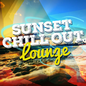 Cafe Chill Out Music After Dark, Chill, Hong Kong Sunset Lounge Bar 歌手頭像