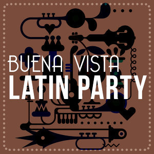 Buena Vista Cuban Players, The Latin Party All Stars 歌手頭像