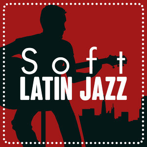 Erotic Massage Ensemble, The Bossa Nova All Stars, The Latin Party All Stars 歌手頭像