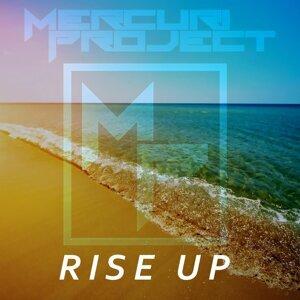 Mercuri Project 歌手頭像