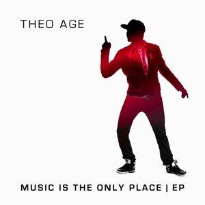 Theo Age 歌手頭像