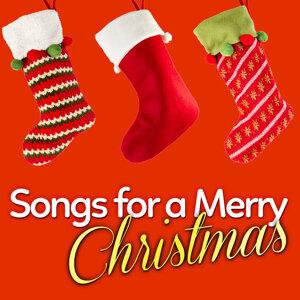 Kid's Christmas, Kids Christmas Songs 歌手頭像