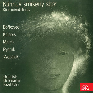 Kühn Mixed Chorus 歌手頭像