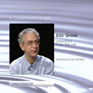 Eric Gross 歌手頭像