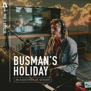 Busman's Holiday 歌手頭像