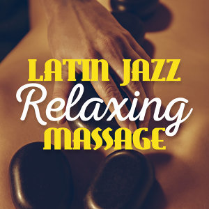 Brasil Various, Erotic Massage Ensemble 歌手頭像