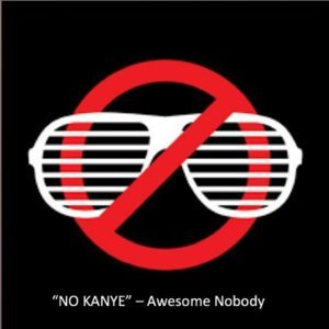 Awesome Nobody 歌手頭像